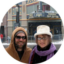 2008 Sundance