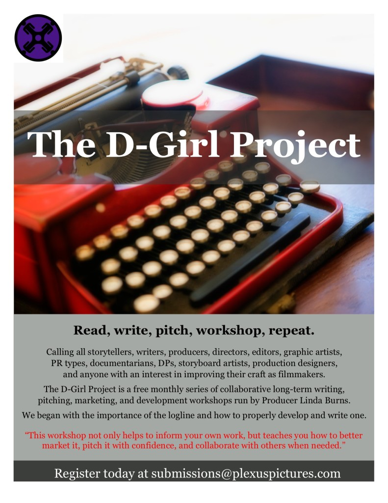 D-GirlPRoject